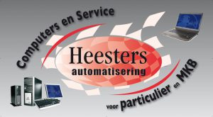 Heesters automatisering